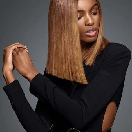 prodotti redken colore capelli sfaccettato