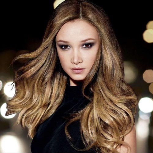 prodotti redken colore capelli shades eq gloss trend diffusion parrucchiere sesto fiorentino