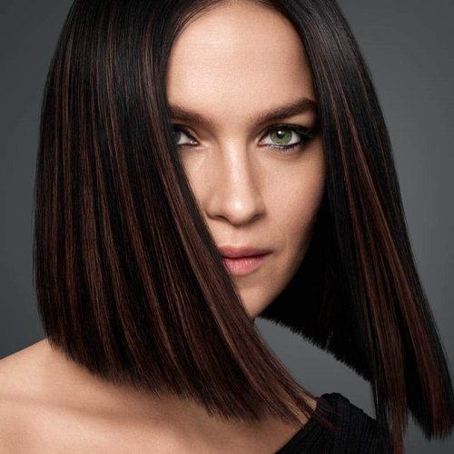 prodotti redken colore capelli colour matching