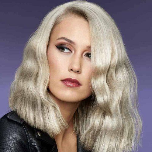 prodotti redken colore capelli decolorazione trend Diffusion Sesto Fiorentino