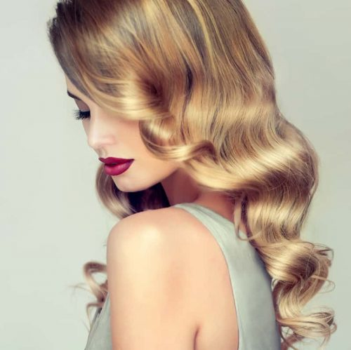 prodotti redken colore capelli ricrescita Trend Diffusion