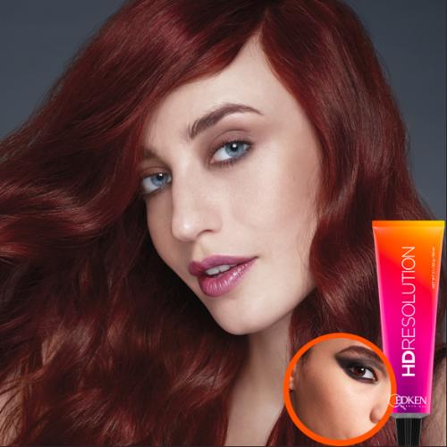 prodotti redken colore capelli hd resolution