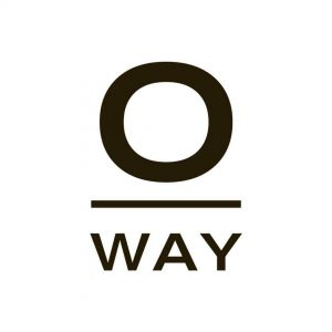 oway logo square